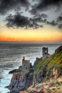 botallack_crowns[1]