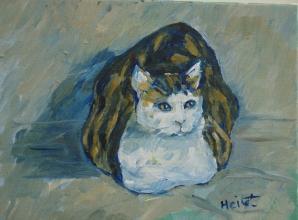 maria-cat