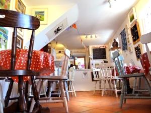 Morvah-CafeFrog(7cm)