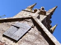 Morvah-ChurchSundial(7cm)