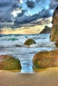 nanjizal_beach[1]