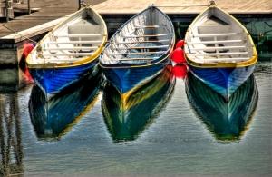 newlyn_boats[1]