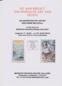 poster dee anne mccoull