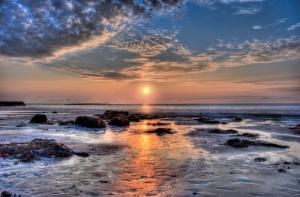 sennen_sunset[1]