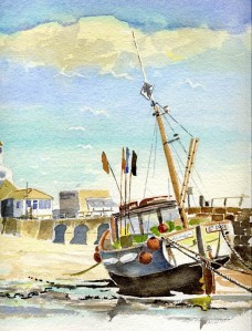 Boat_and_Flags_St._Ives[1]