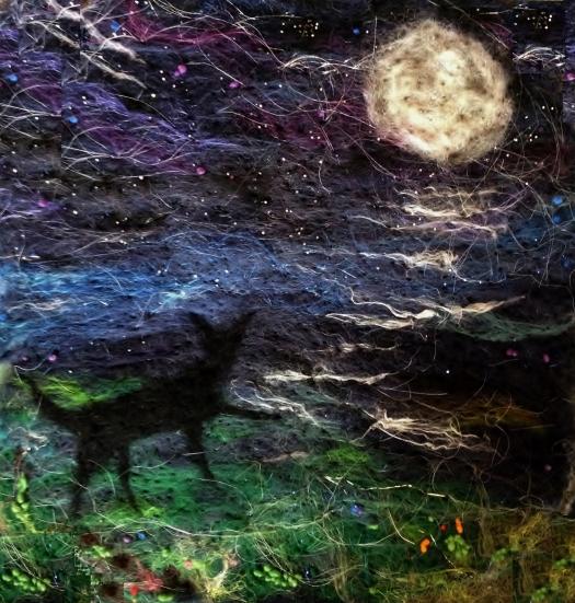 cat and moon final - Copy (2)